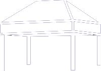 愛知県を中心にお店のテントから自宅、産業テント・シートのことなら池本シート商会
